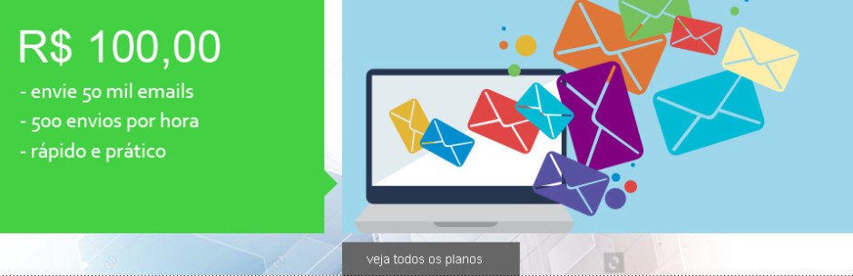 divulgacao_email_marketing